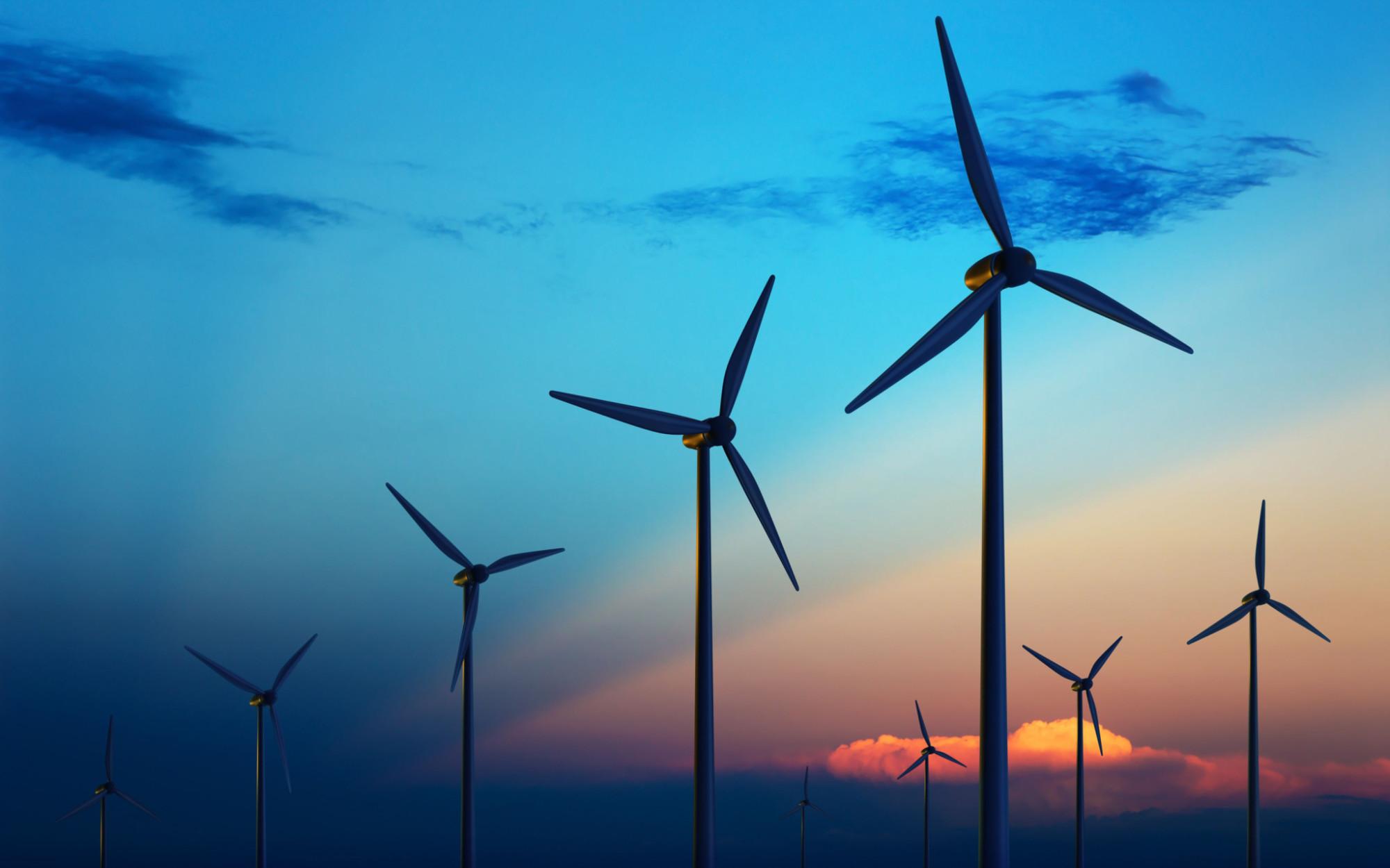 landscape-beautiful-wind-turbines-wallpaper_s5sxdc