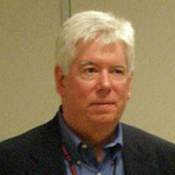 Dr-Tom-Miller