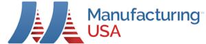 manufacturingusa_logo-1